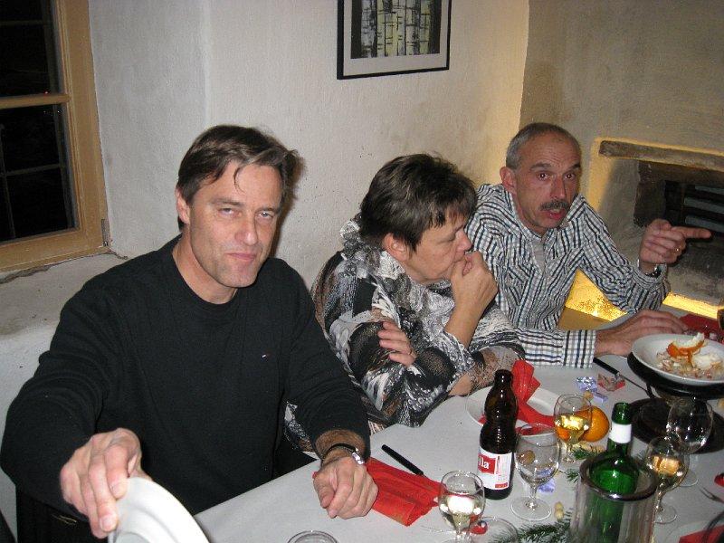 2012-11-30-sf-chlausabend-hof-009