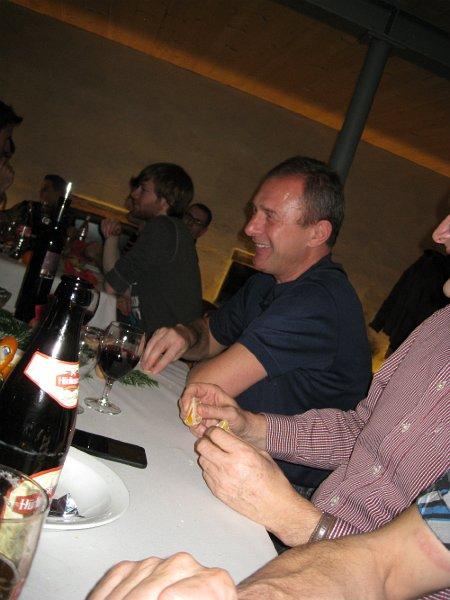 2012-11-30-sf-chlausabend-hof-015