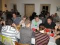 2012-11-30-sf-chlausabend-hof-007