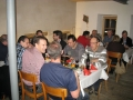 2012-11-30-sf-chlausabend-hof-008