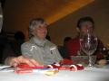 2012-11-30-sf-chlausabend-hof-013