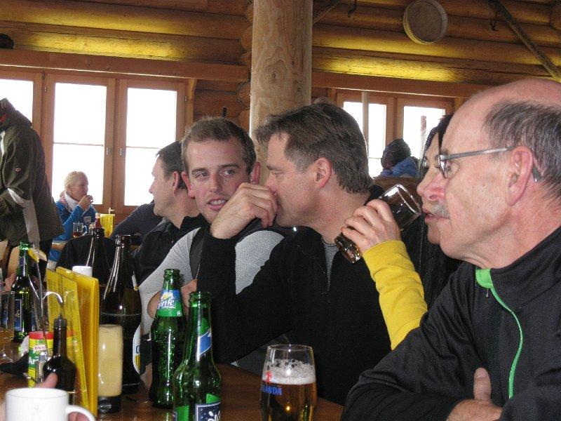 2013-01-05-sf-skiweekend-saas-002