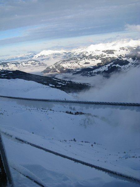 2013-01-05-sf-skiweekend-saas-015