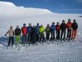 2013-01-05-sf-skiweekend-saas-020