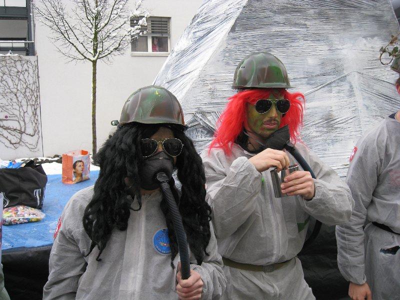 2013-02-07-sf-fasnacht-gripen-006