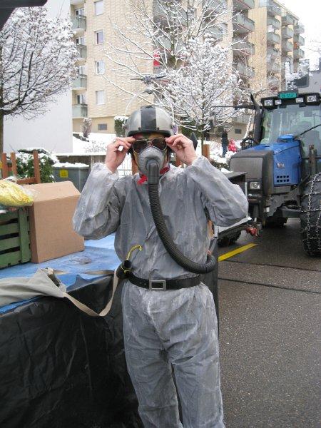 2013-02-07-sf-fasnacht-gripen-015