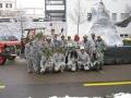 2013-02-07-sf-fasnacht-gripen-001