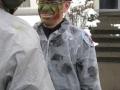 2013-02-07-sf-fasnacht-gripen-004