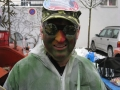 2013-02-07-sf-fasnacht-gripen-012