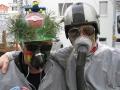 2013-02-07-sf-fasnacht-gripen-022