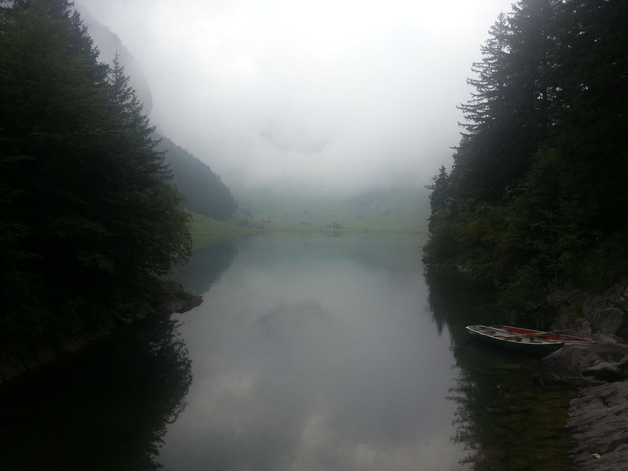 2013-08-31-sf-vereinsreise-appenzell-001