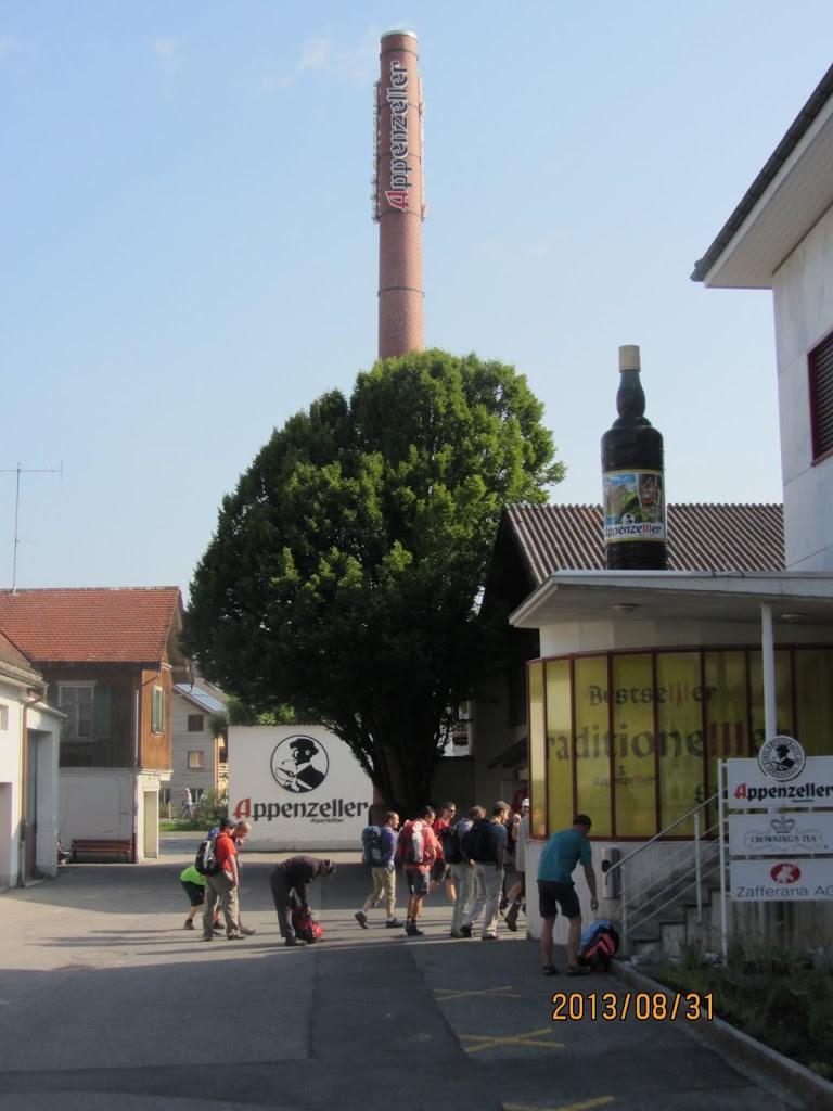 2013-08-31-sf-vereinsreise-appenzell-002