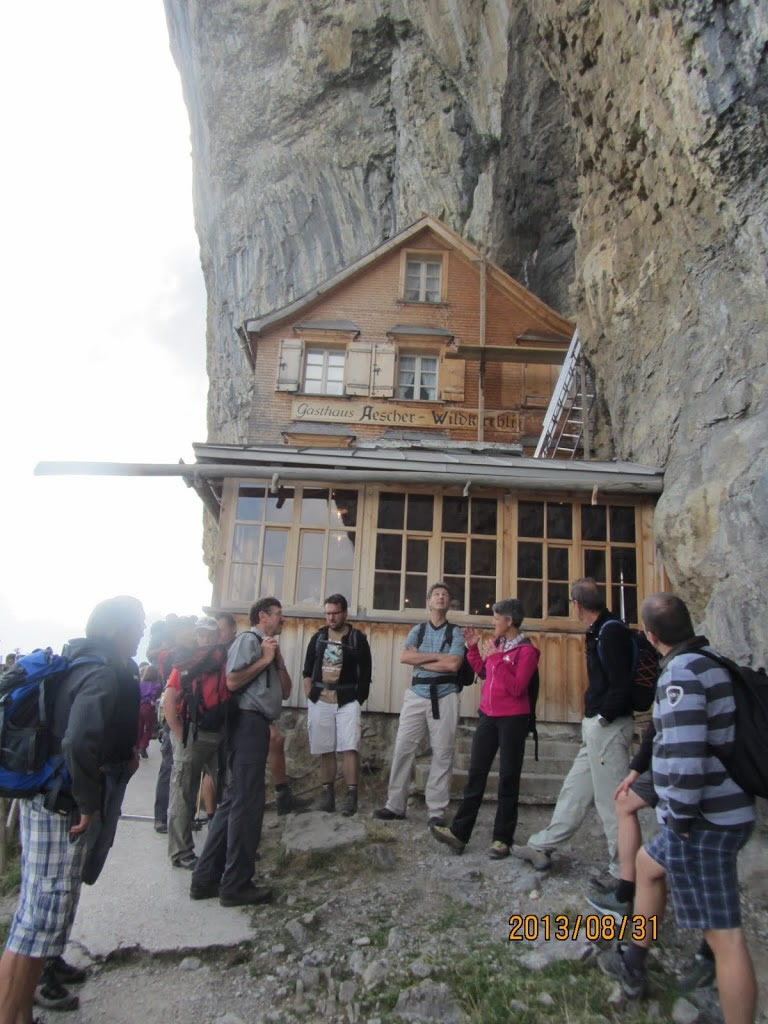 2013-08-31-sf-vereinsreise-appenzell-005
