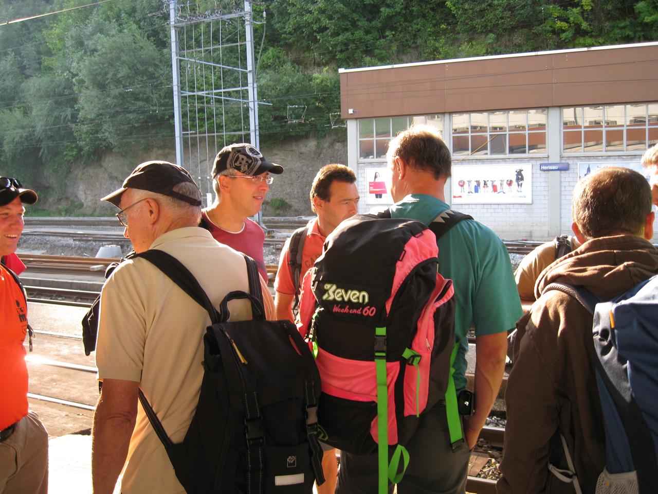 2013-08-31-sf-vereinsreise-appenzell-006