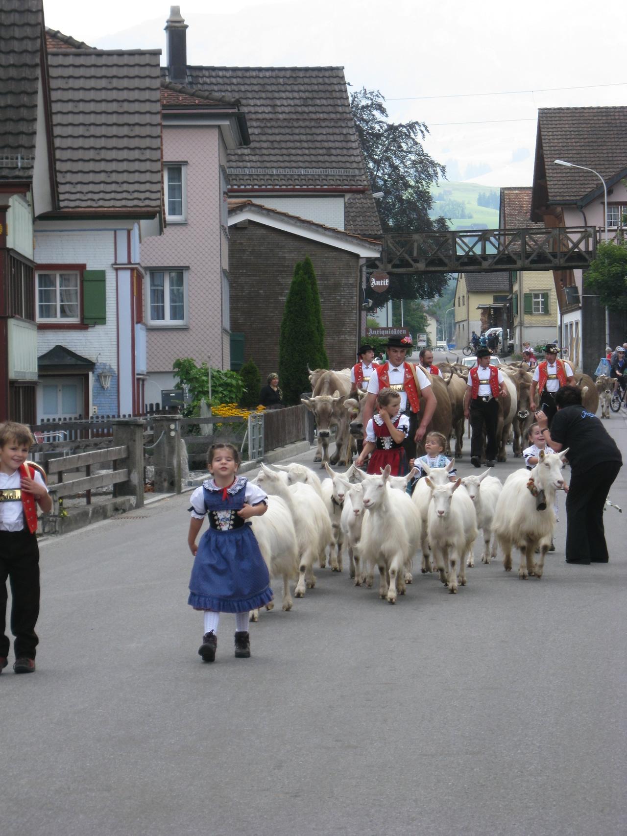 2013-08-31-sf-vereinsreise-appenzell-008