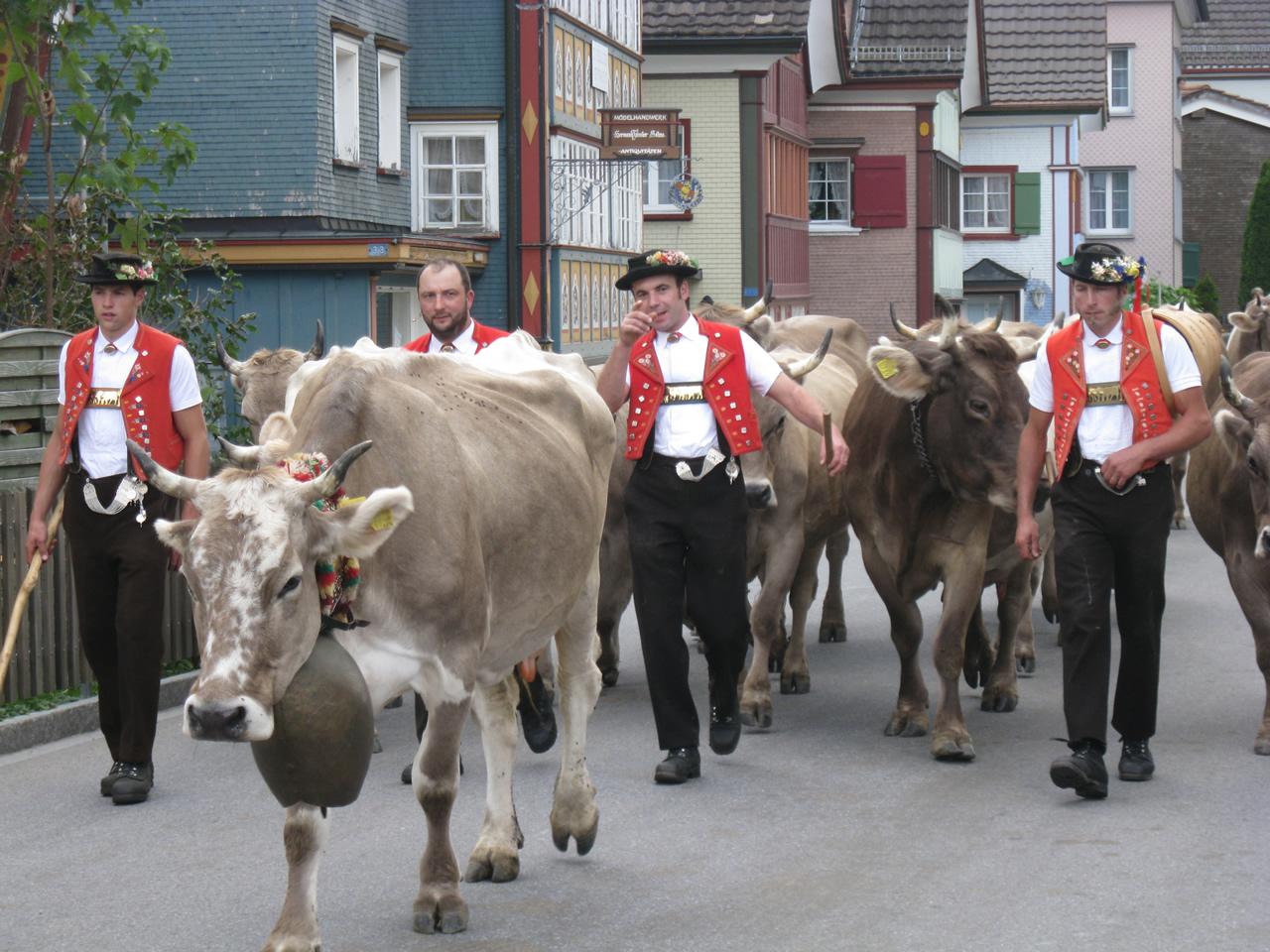 2013-08-31-sf-vereinsreise-appenzell-009