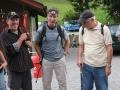 2013-08-31-sf-vereinsreise-appenzell-011