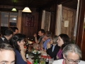 2013-11-29-sf-chlausabend-007