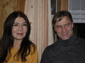 2013-11-29-sf-chlausabend-017