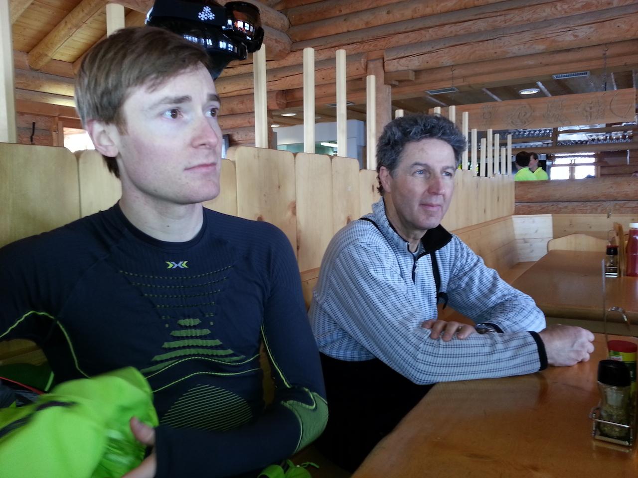 2014-01-11-sf-skiweekend-001