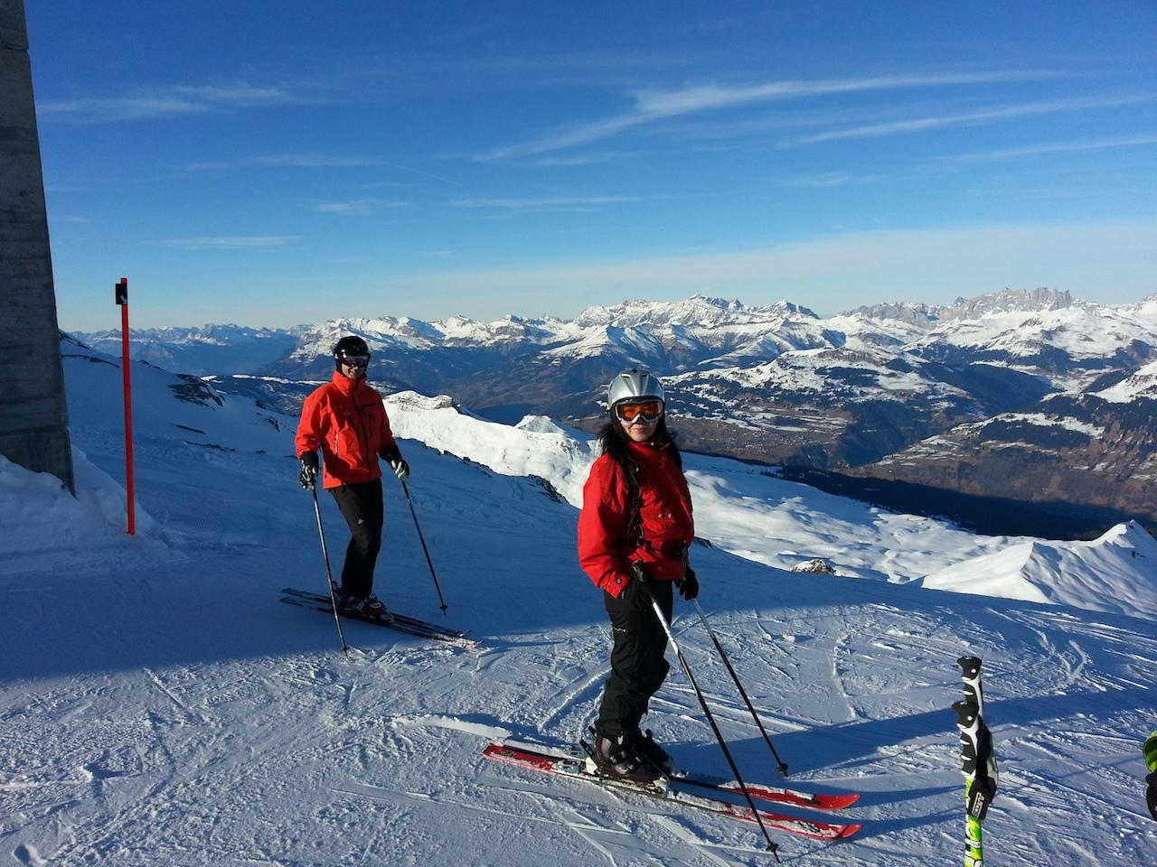 2014-01-11-sf-skiweekend-006