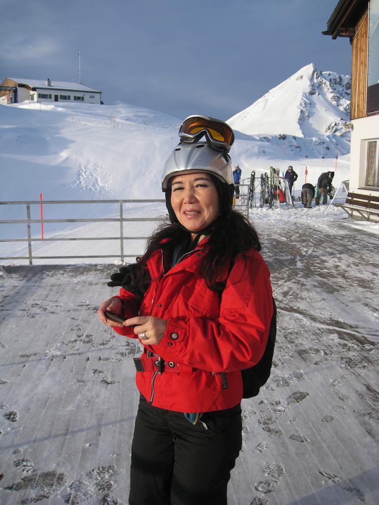 2014-01-11-sf-skiweekend-011