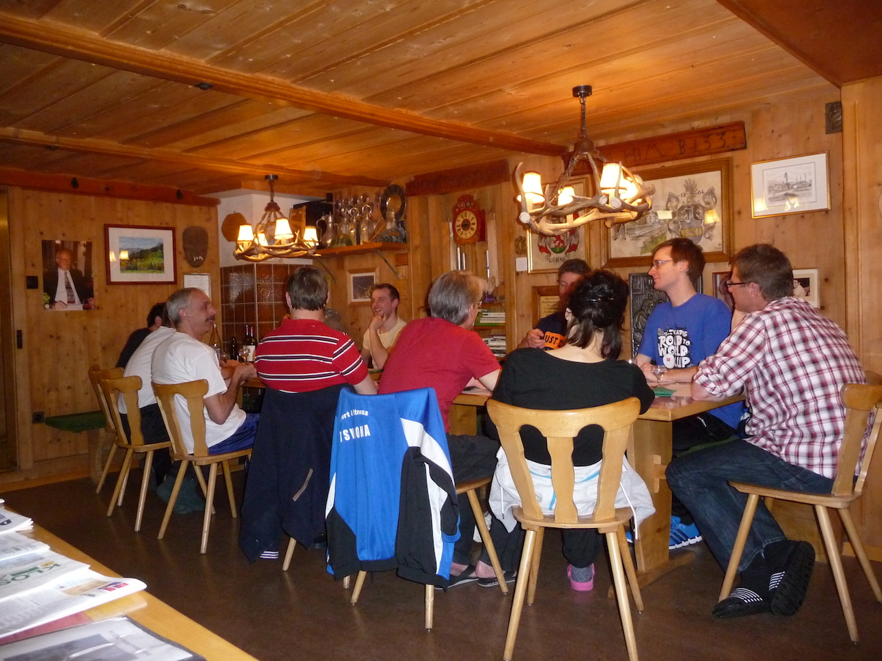 2014-01-11-sf-skiweekend-024
