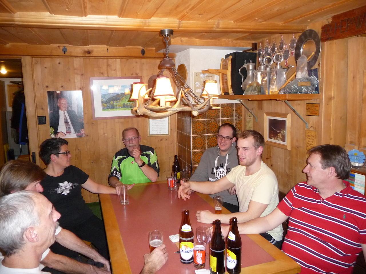 2014-01-11-sf-skiweekend-027
