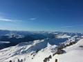 2014-01-11-sf-skiweekend-004