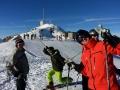 2014-01-11-sf-skiweekend-005