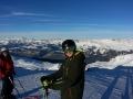 2014-01-11-sf-skiweekend-007