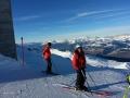 2014-01-11-sf-skiweekend-008