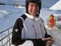 2014-01-11-sf-skiweekend-010