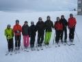 2014-01-11-sf-skiweekend-012
