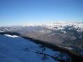 2014-01-11-sf-skiweekend-021