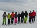 2014-01-11-sf-skiweekend-023