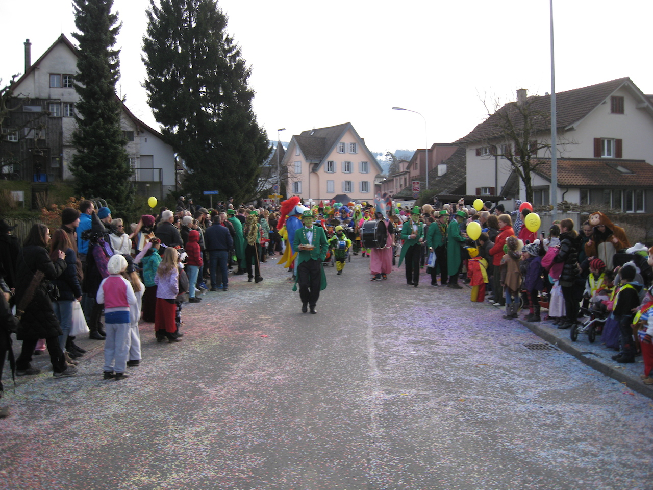 2014-02-27-Fasnacht-50-Jahre-Wurstkranz-029