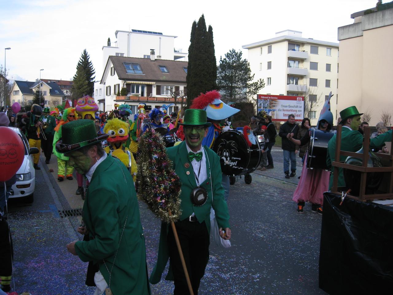 2014-02-27-Fasnacht-50-Jahre-Wurstkranz-030
