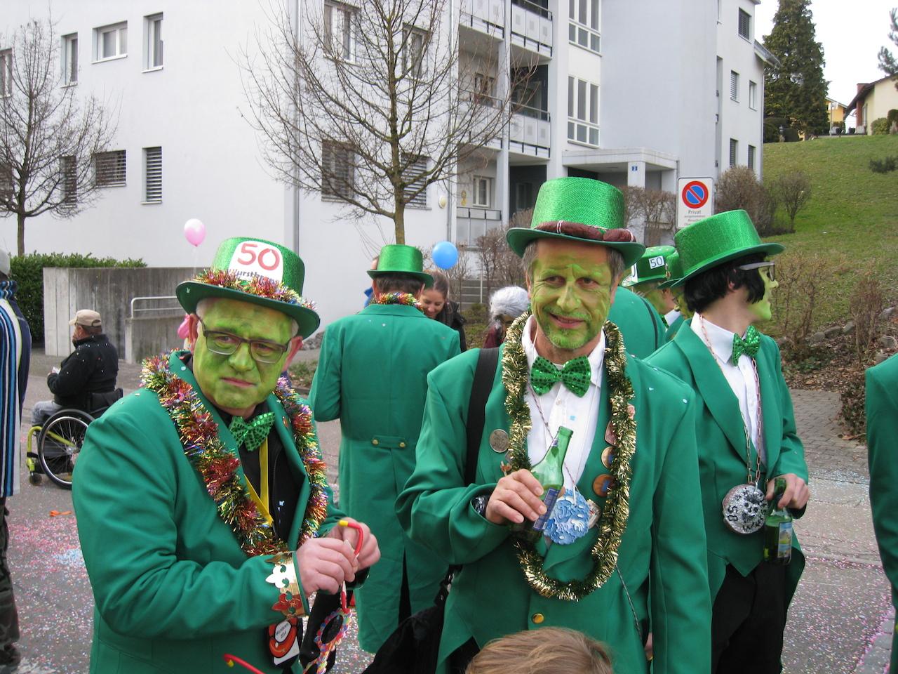 2014-02-27-Fasnacht-50-Jahre-Wurstkranz-032