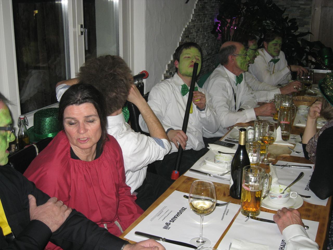 2014-02-27-Fasnacht-50-Jahre-Wurstkranz-043