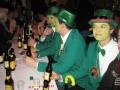 2014-02-27-Fasnacht-50-Jahre-Wurstkranz-038