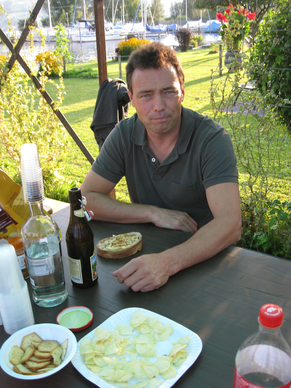 2014-08-22-SF-Raclette-Stampf-003