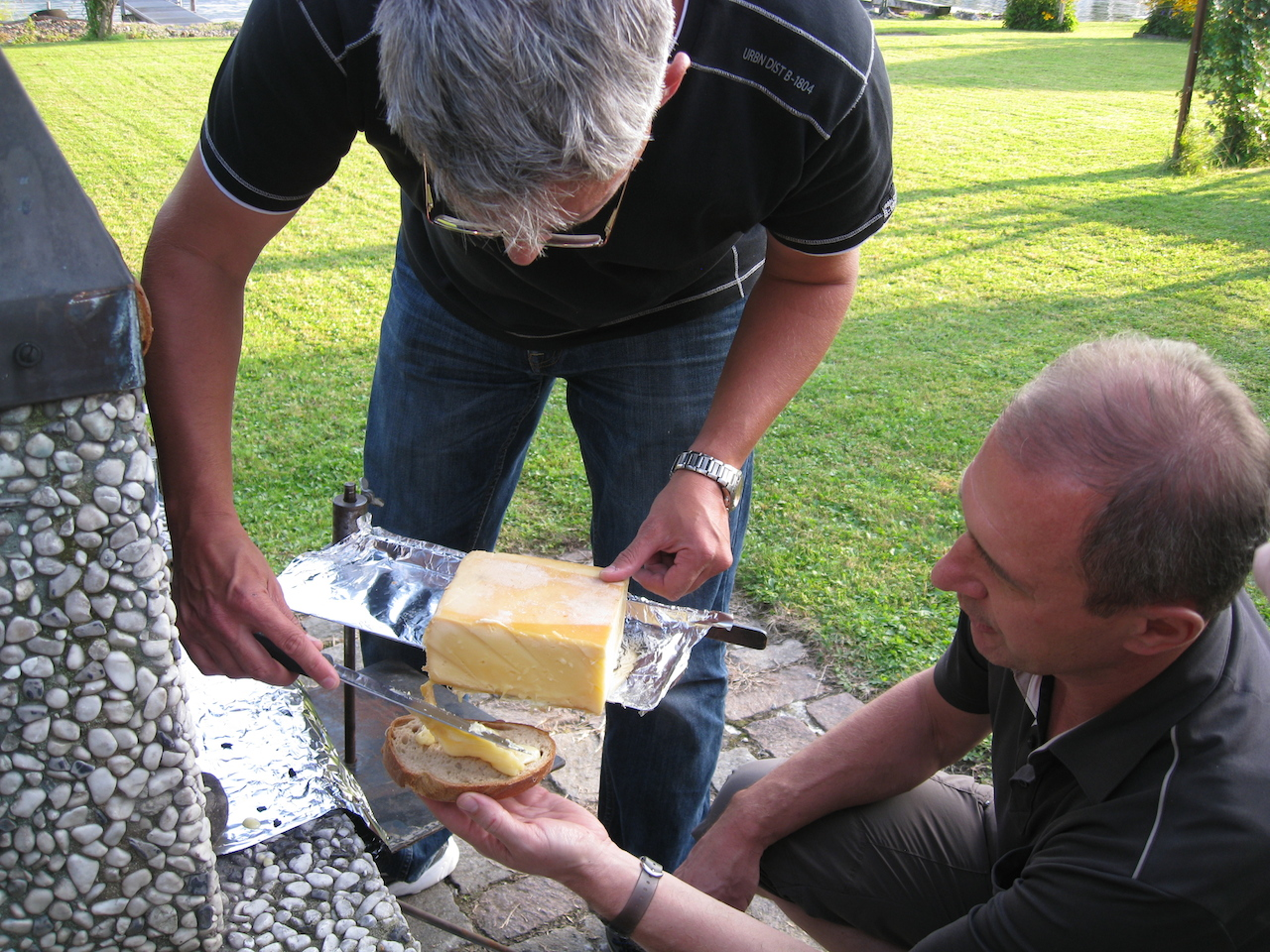 2014-08-22-SF-Raclette-Stampf-010