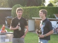 2014-08-22-SF-Raclette-Stampf-002