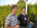 2014-08-22-SF-Raclette-Stampf-007