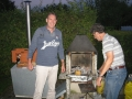 2014-08-22-SF-Raclette-Stampf-013