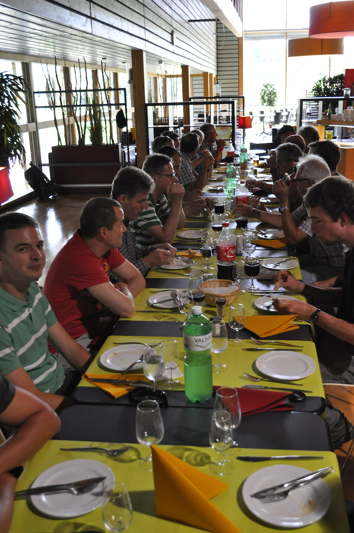 2014-09-07-SF-Vereinsreise-Creux-du-van-008