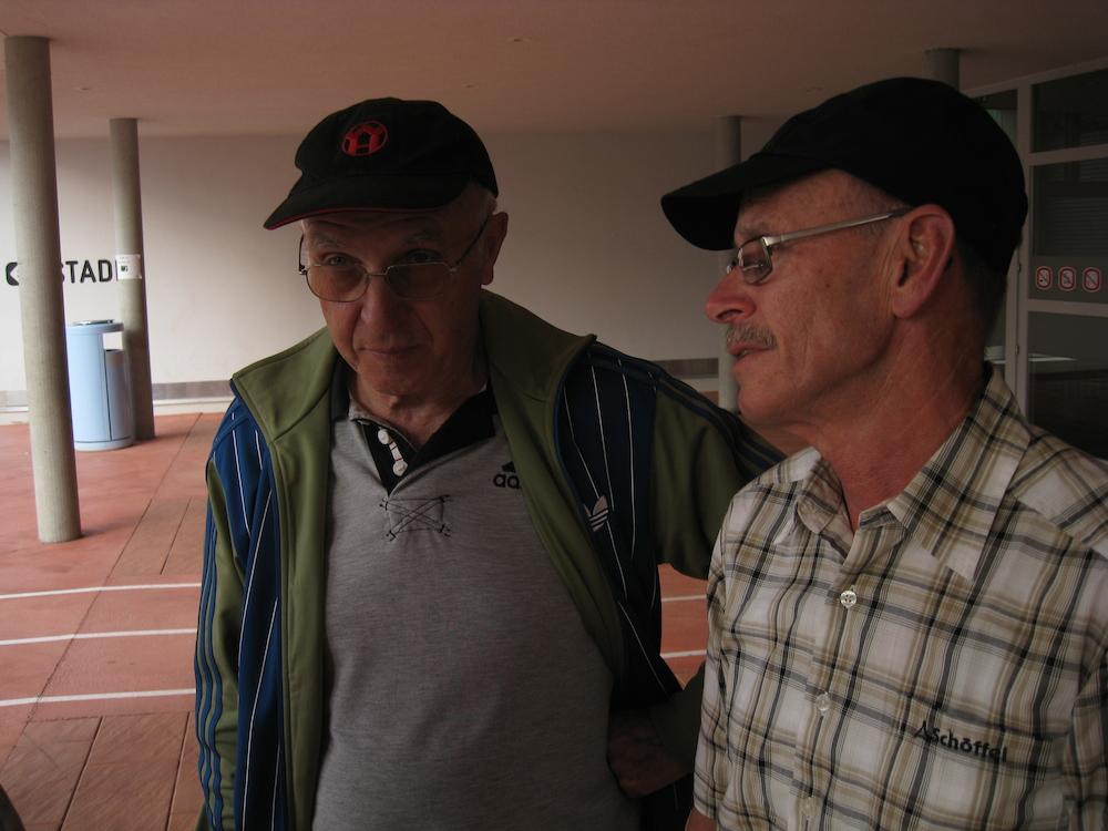 2014-09-07-SF-Vereinsreise-Creux-du-van-093