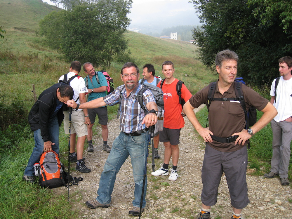 2014-09-07-SF-Vereinsreise-Creux-du-van-100