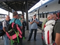 2014-09-07-SF-Vereinsreise-Creux-du-van-004